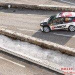 1416_rally_monte_carlo_2016_6d7b401b0b