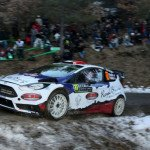 bouffier-b-bellotto-v-fra-ford-fiesta-RS-WRC-n°17-2016-RMC-JL-01-1024x683