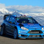 camilli-e-klinger-n-fra-ford-fiesta-WRC-n°6-2016-RMC-JL-2-1024x683