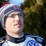 latvala-jm-anttila-m-fin-VW-polo-R-WRC-n°2-2016-portrait-RMC-JL-01-1024x683