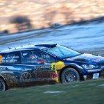 latvala-jm-anttila-m-fin-VW-polo-R-WRC-n°2-2016-RMC-JL-3-1024x683