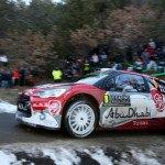 lefebvre-s-moreau-g-fra-bel-citroen-DS3-WRC-n°8-2016-RMC-JL-01-1024x683
