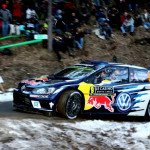 mikkelsen-a-jaeger-synnevag-a-nor-VW-polo-R-WRC-n°9-2016-RMC-JL-01-1024x683