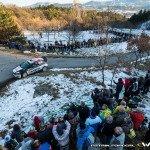 pgr_wrc-rally-monte-carlo-2016-003-ott%20tnak-ford%20fiesta%20rs%20wrc
