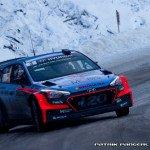 pgr_wrc-rally-monte-carlo-2016-004-thierry neuville-hyundai i20 wrc