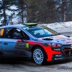 pgr_wrc-rally-monte-carlo-2016-009-hayden paddon-hyundai i20 wrc