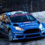 pgr_wrc-rally-monte-carlo-2016-011-elfyn evans-ford fiesta r5
