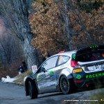 pgr_wrc-rally-monte-carlo-2016-011-lorenzo bertelli-ford fiesta rs wrc