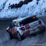 pgr_wrc-rally-monte-carlo-2016-013-quentin gilbert-citroen ds3 r5