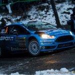 pgr_wrc-rally-monte-carlo-2016-014-eric camilli-ford fiesta rs wrc