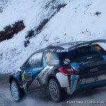 pgr_wrc-rally-monte-carlo-2016-014-quentin giordano-citroen ds3 r5