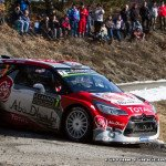 pgr_wrc-rally-monte-carlo-2016-018-kris meeke-citroen ds3 wrc