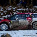 pgr_wrc-rally-monte-carlo-2016-030-kris meeke-citroen ds3 wrc