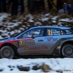 pgr_wrc-rally-monte-carlo-2016-032-thierry neuville-hyundai i20 wrc