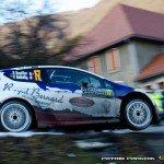 pgr_wrc-rally-monte-carlo-2016-035-bryan bouffier-ford fiesta rs wrc