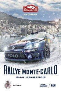 WRC20163